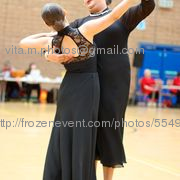 Ex ballroom 285