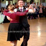Beg ballroom 210