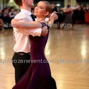 Beg ballroom 209
