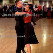Beg ballroom 208