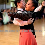 Beg ballroom 207