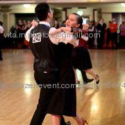 Beg ballroom 204
