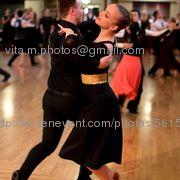 Beg ballroom 201
