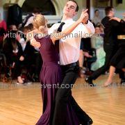 Beg ballroom 197