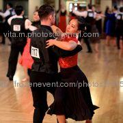 Beg ballroom 195