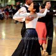Beg ballroom 194