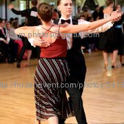 Beg ballroom 191