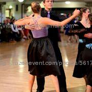 Beg ballroom 182