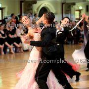 Adv ballroom 412