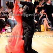 Adv ballroom 426