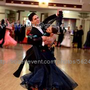 Adv ballroom 503
