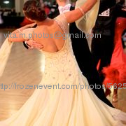 Adv ballroom 504