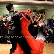 Adv ballroom 517