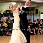 Adv ballroom 520