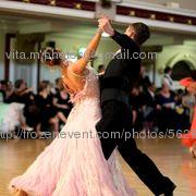 Adv ballroom 523
