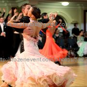 Adv ballroom 524
