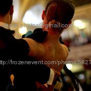 Adv ballroom 531
