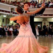 Adv ballroom 538