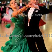 Inter ballroom 433