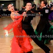 Inter ballroom 434