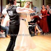 Inter ballroom 437