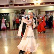 Inter ballroom 439