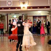 Inter ballroom 441