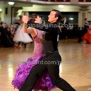 Inter ballroom 442