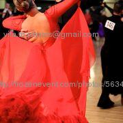 Inter ballroom 455