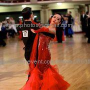 Inter ballroom 465