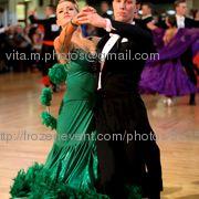 Inter ballroom 467