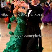 Inter ballroom 468
