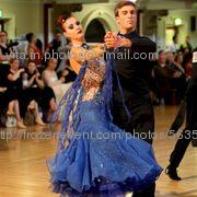 Inter ballroom 469
