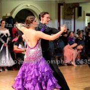 Inter ballroom 470