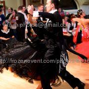 Inter ballroom 471