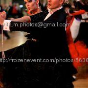 Inter ballroom 472