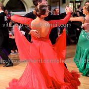Inter ballroom 473
