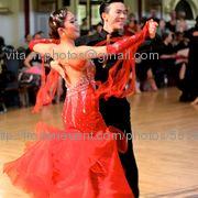 Inter ballroom 476