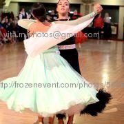 Inter ballroom 477