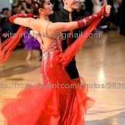 Inter ballroom 479