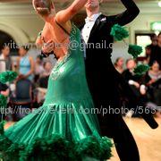 Inter ballroom 482