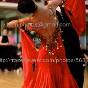 Inter ballroom 483