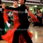 Inter ballroom 484