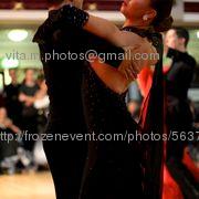 Inter ballroom 485