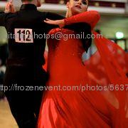 Inter ballroom 487
