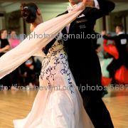 Inter ballroom 489