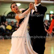 Inter ballroom 490