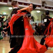 Inter ballroom 492