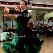 Inter ballroom 493