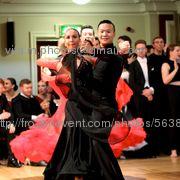 Inter ballroom 494